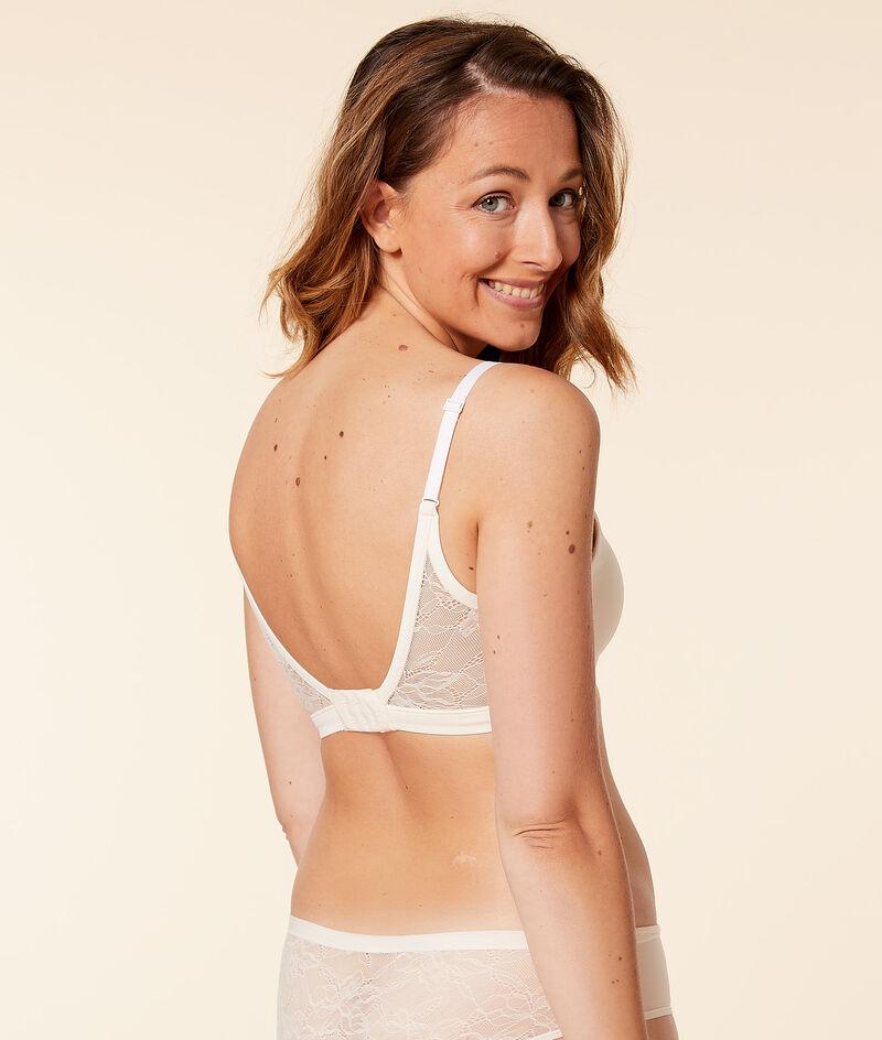 Non-wired post-mastectomy bra ;${refinementColor}