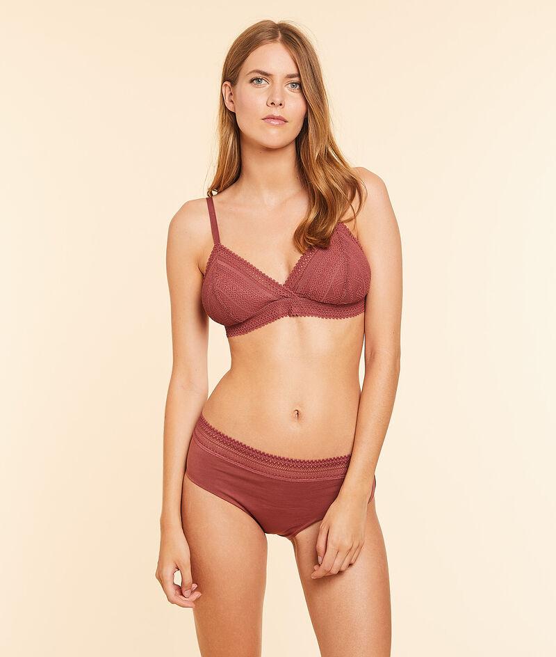 Period shorts - medium flow;${refinementColor}