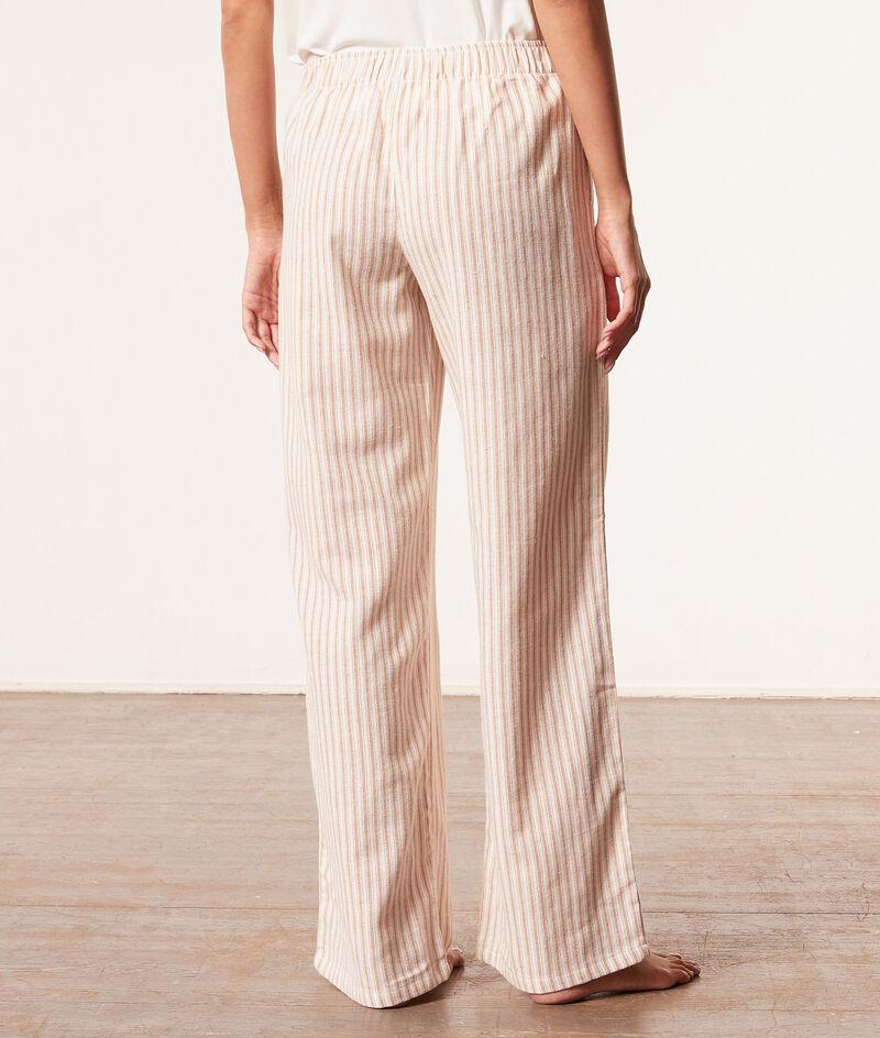 pyjama pants ;${refinementColor}