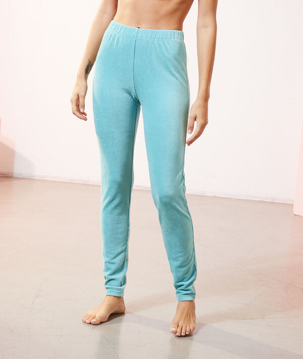 Lounge trousers;${refinementColor}