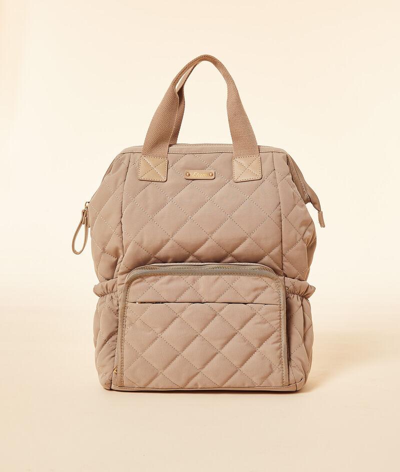 Maternity bag ;${refinementColor}