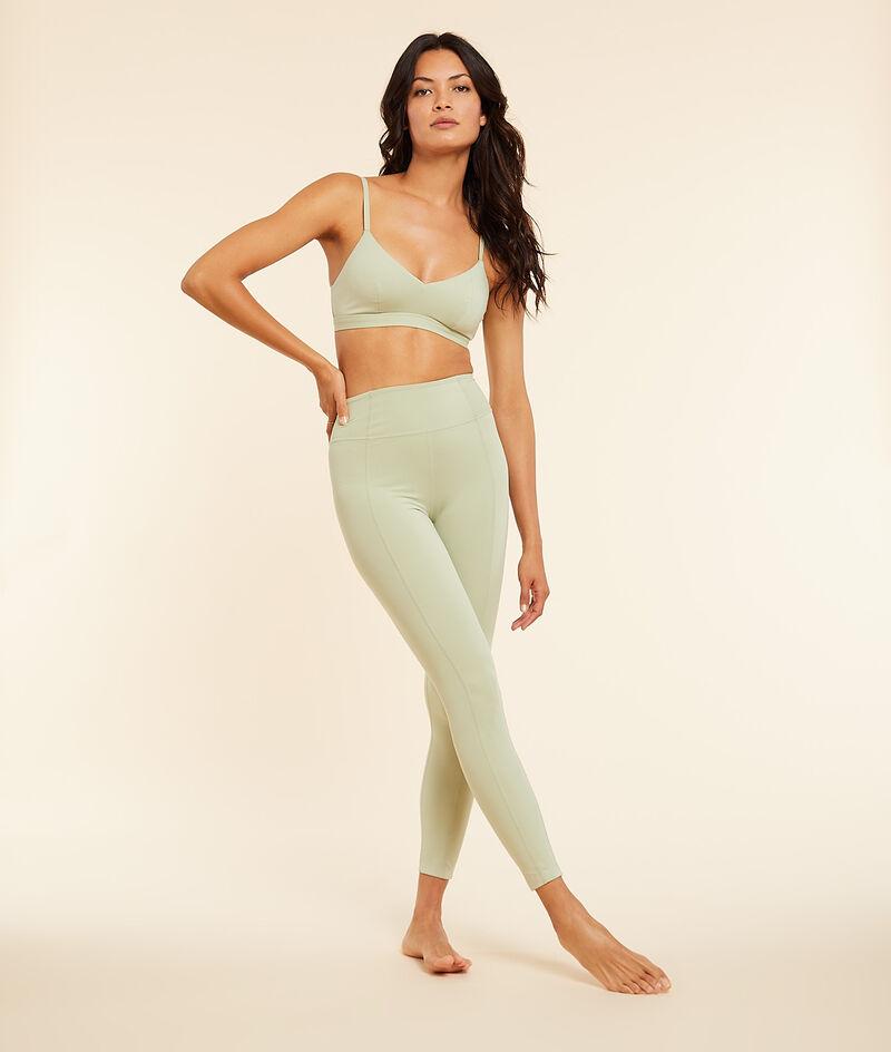 Long yoga legging;${refinementColor}