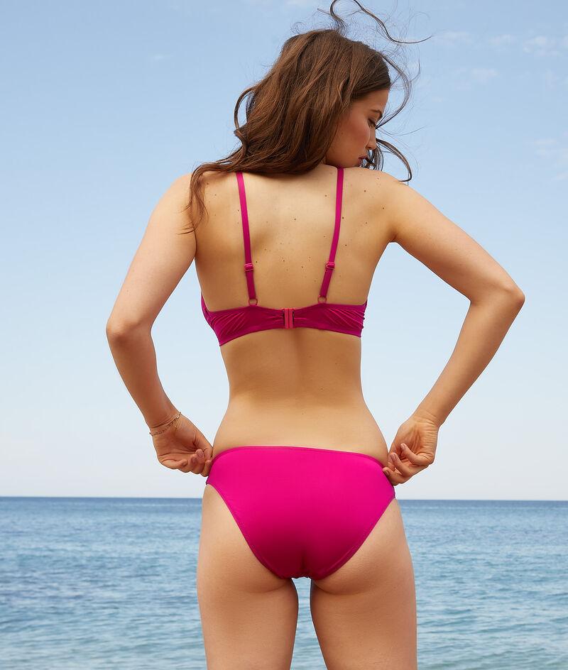 Bikini bottoms;${refinementColor}