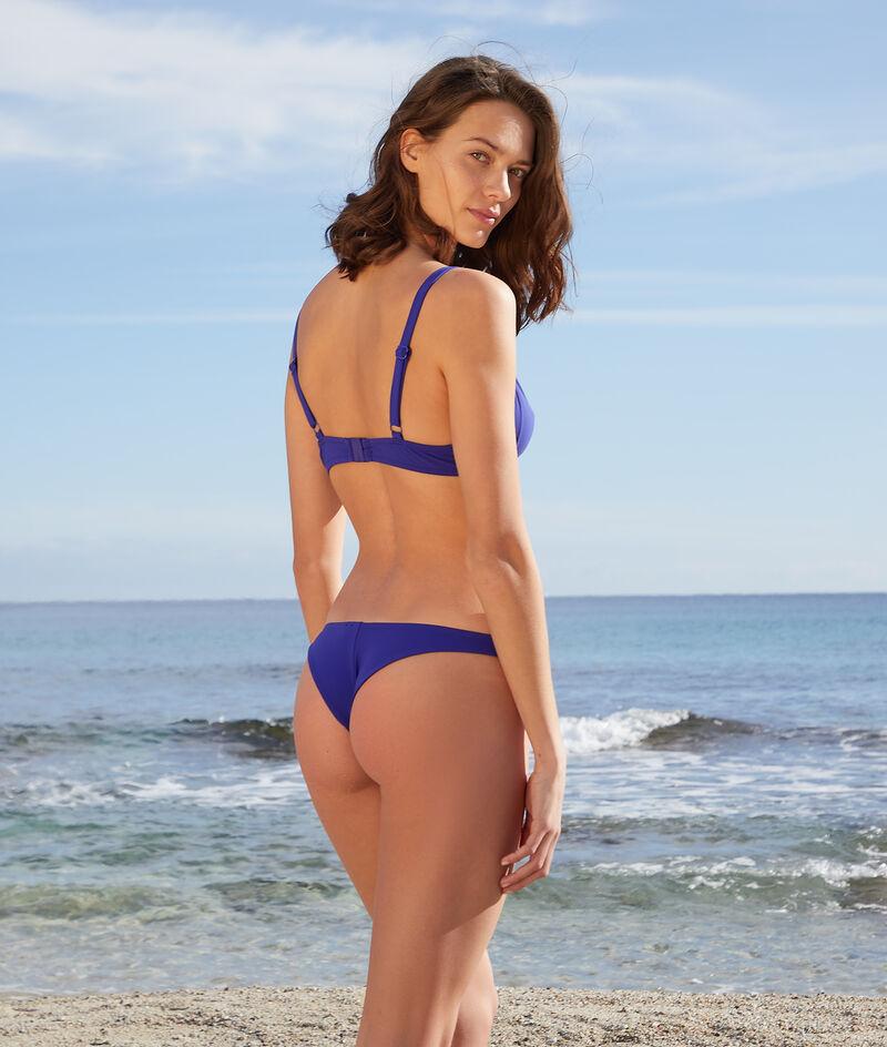 Brazilian bikini bottoms;${refinementColor}