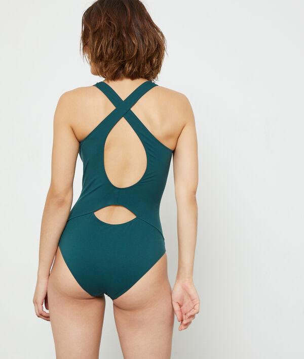 1 piece swimsuit;${refinementColor}