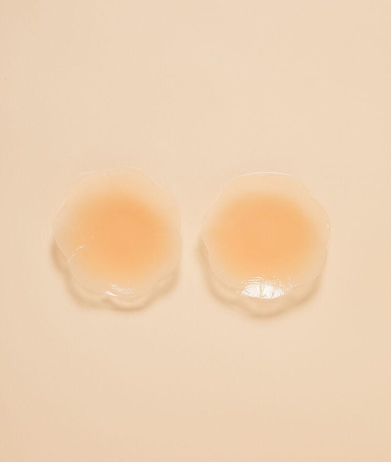 Silicone gel petals maxi;${refinementColor}