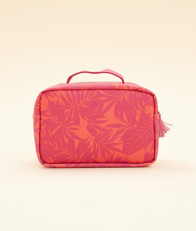 Floral print case;${refinementColor}