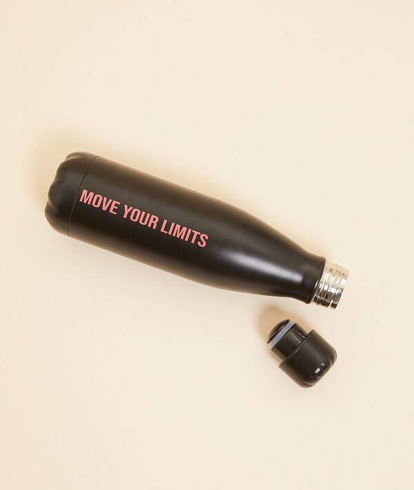 """Move your limits"" flask;${refinementColor}"