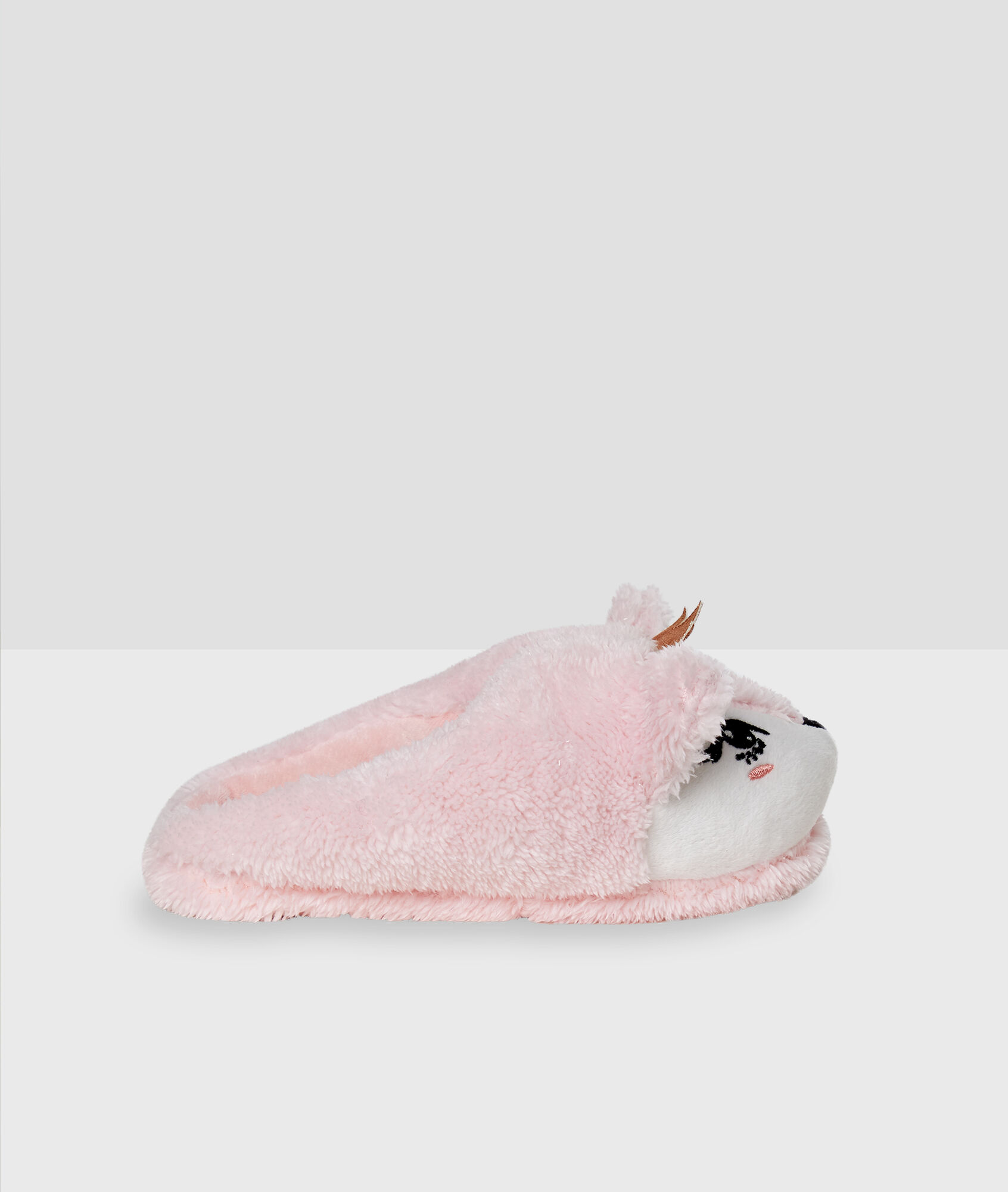 c86ccb5679 slippers - alicia - Etam
