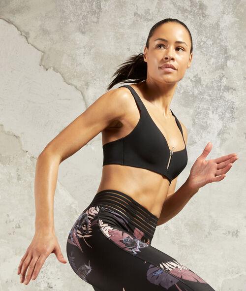 Sports bra - medium support