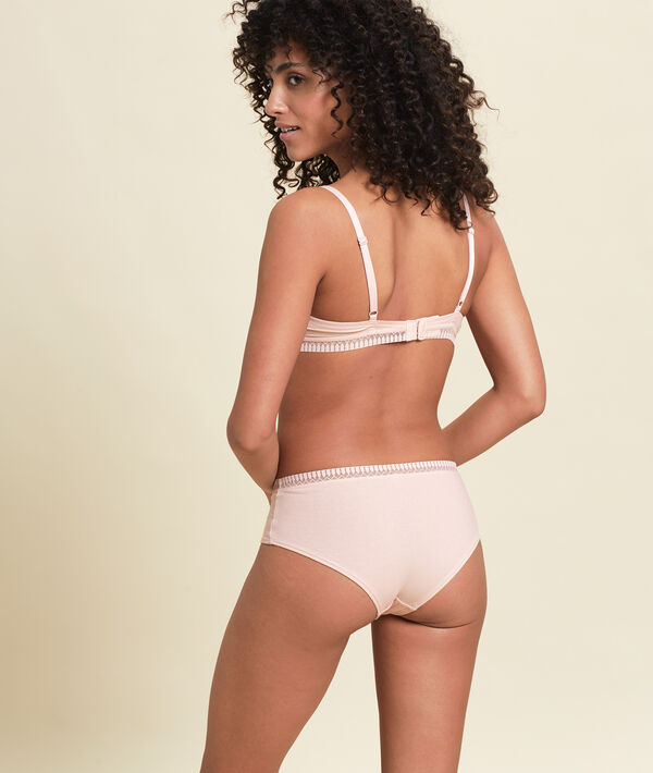 Bra n°4 - light padded bra;${refinementColor}