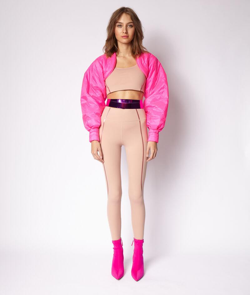 Sports leggings ;${refinementColor}