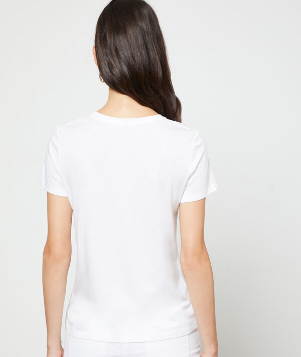 city of love' T-shirt