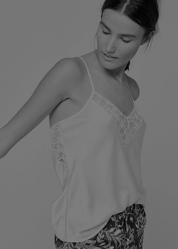 online store 816ee 4f150 Etam Paris   Ultimate Lingerie   Nightwear Brand   Women s Fashion ...