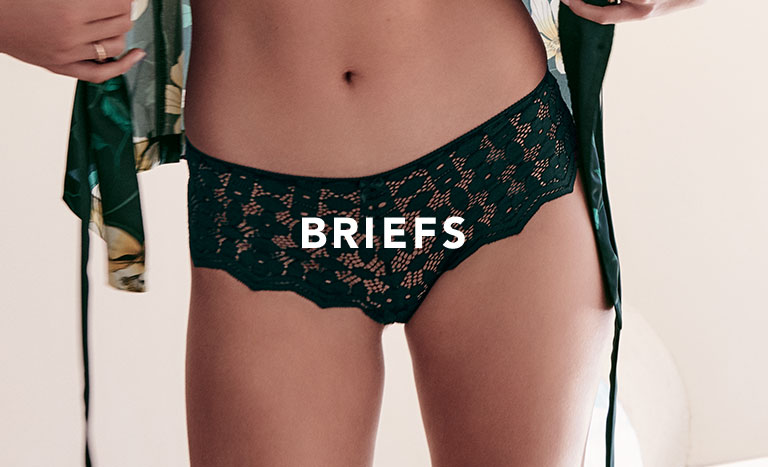 Briefs